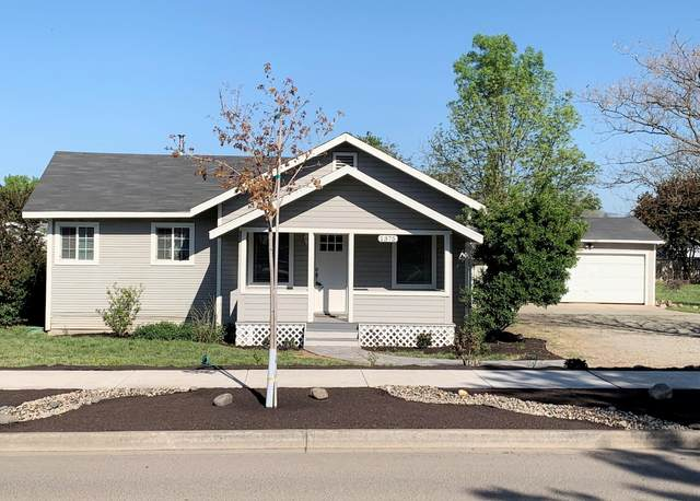 1375 Orchard Home Drive, Medford, OR 97501 (MLS #220120879) :: Team Birtola | High Desert Realty