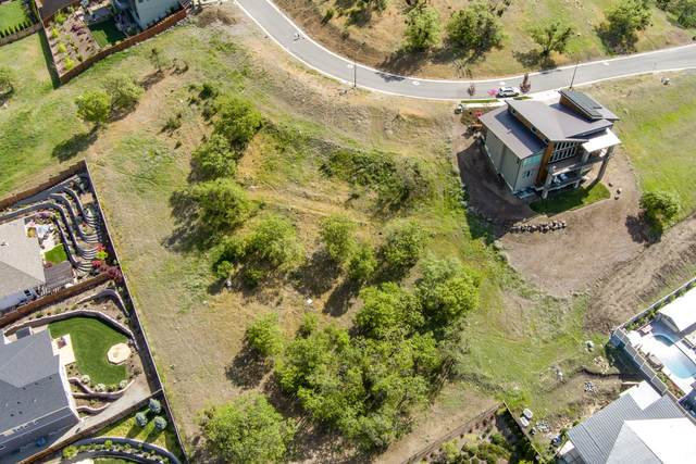 4407 Murryhill Terrace, Medford, OR 97504 (MLS #220120978) :: FORD REAL ESTATE