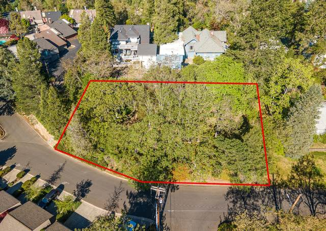 0 Florence Avenue, Medford, OR 97504 (MLS #220121325) :: The Bifano Home Team