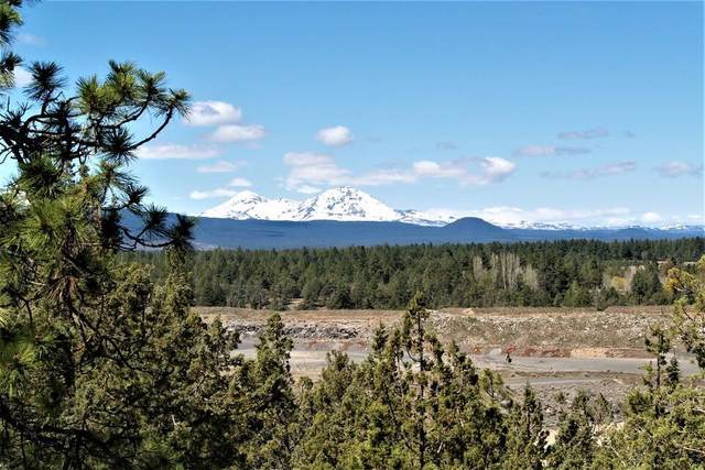 63375-63375 Skyline Ranch Road, Bend, OR 97703 (MLS #220121885) :: Coldwell Banker Sun Country Realty, Inc.