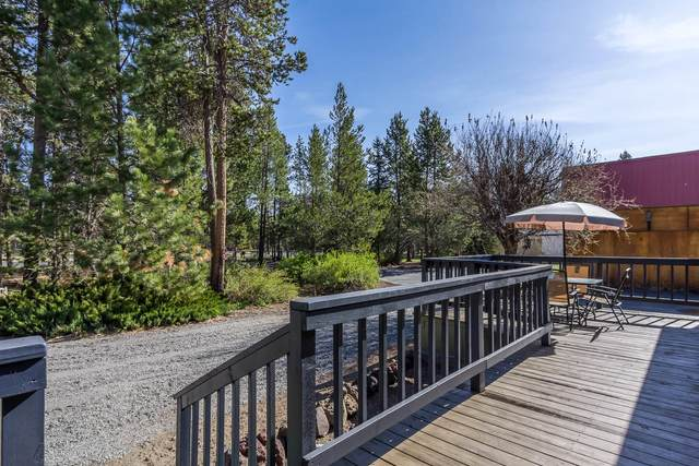 17385 Scaup Drive, Bend, OR 97707 (MLS #220121950) :: Central Oregon Home Pros