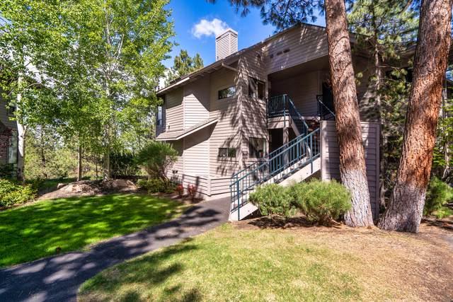 19717 Mt. Bachelor Drive 505A-B, Bend, OR 97702 (MLS #220122846) :: Schaake Capital Group