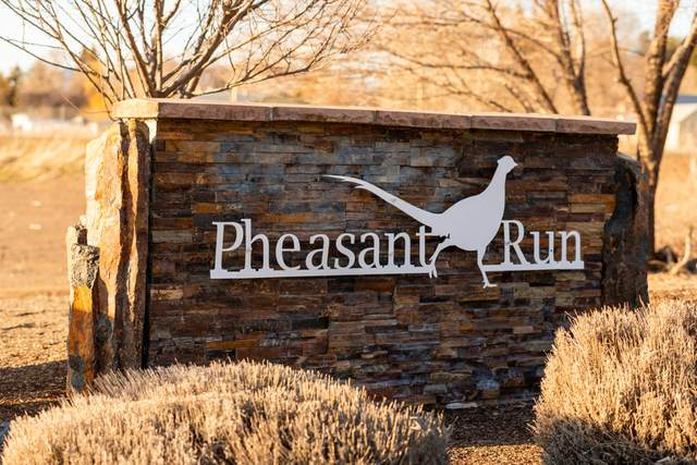 86 Birddog Drive, Klamath Falls, OR 97603 (MLS #220122992) :: Schaake Capital Group