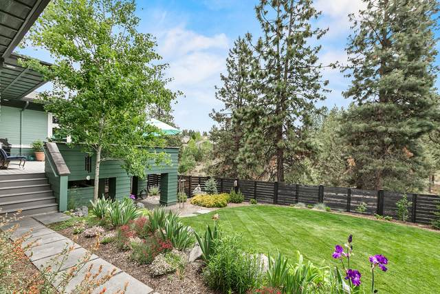 2170 NW Lolo Drive, Bend, OR 97703 (MLS #220124673) :: Team Birtola | High Desert Realty