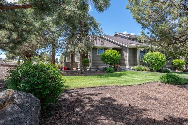 783 Sage Country Court, Redmond, OR 97756 (MLS #220124745) :: Coldwell Banker Bain