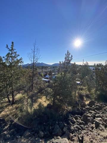 8787 8th Street, Terrebonne, OR 97760 (MLS #220124907) :: Chris Scott, Central Oregon Valley Brokers