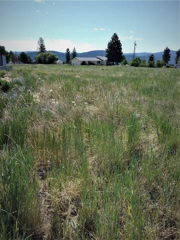 Pleasant View Road, Chiloquin, OR 97624 (MLS #220125878) :: Team Birtola | High Desert Realty