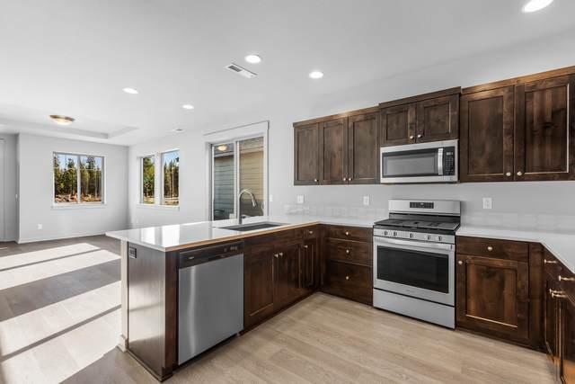 51906--Lot 120 Lumberman Lane, La Pine, OR 97739 (MLS #220126261) :: Vianet Realty