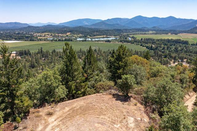 River Vista Drive, Grants Pass, OR 97526 (MLS #220126343) :: FORD REAL ESTATE