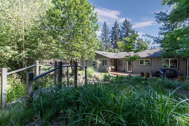 20352 Willopa Court, Bend, OR 97702 (MLS #220127271) :: Arends Realty Group