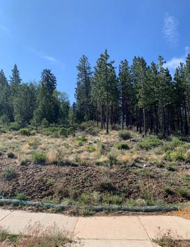 61144 SW Beverly Way, Bend, OR 97702 (MLS #220127866) :: Arends Realty Group