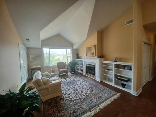 990 Golden Aspen Place, Ashland, OR 97520 (MLS #220128161) :: Schaake Capital Group
