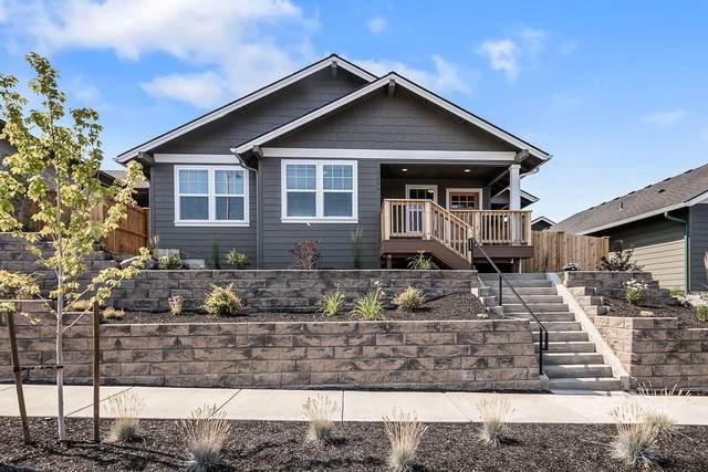 3400 NW Birch Avenue, Redmond, OR 97756 (MLS #220128198) :: Bend Homes Now