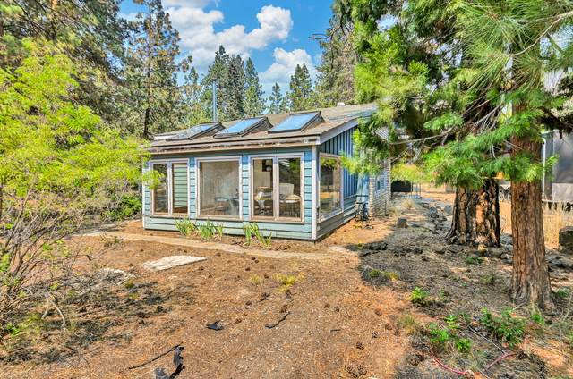 20280 Rae Road, Bend, OR 97702 (MLS #220129194) :: Arends Realty Group