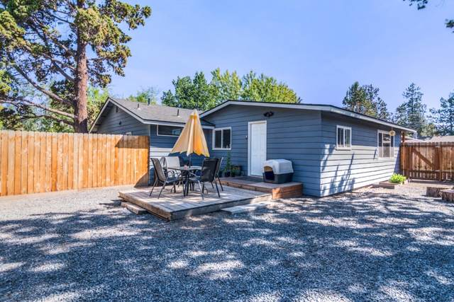 475 SE Douglas Street, Bend, OR 97702 (MLS #220129364) :: Oregon Farm & Home Brokers