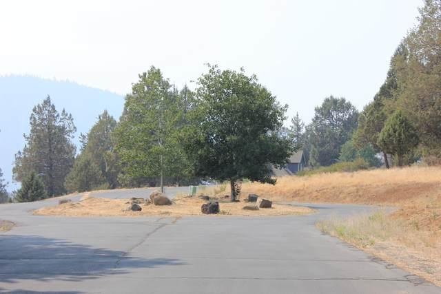 NKA Turnstone Drive Lot 1001, Klamath Falls, OR 97601 (MLS #220129547) :: The Riley Group