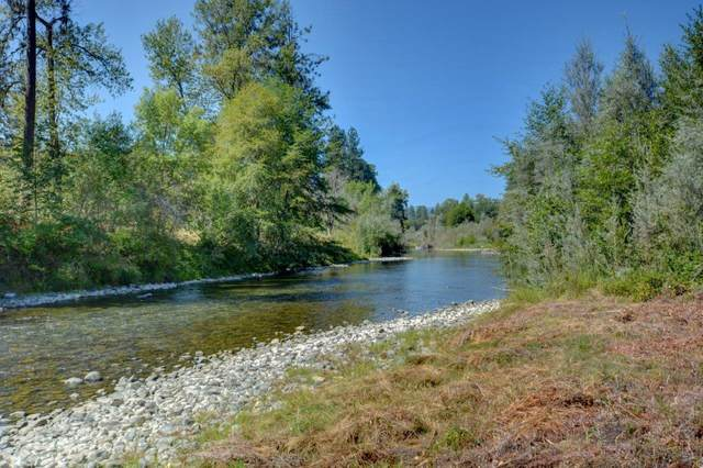 1549 Sleepy Hollow Loop, Grants Pass, OR 97527 (MLS #220130622) :: Coldwell Banker Sun Country Realty, Inc.