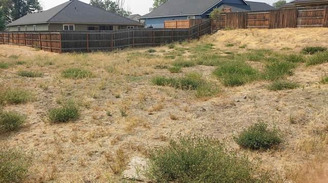 Kelsey Lane, Klamath Falls, OR 97603 (MLS #220130770) :: Bend Homes Now