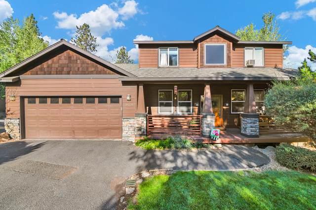19440 Brookside Way, Bend, OR 97702 (MLS #220131155) :: Bend Homes Now