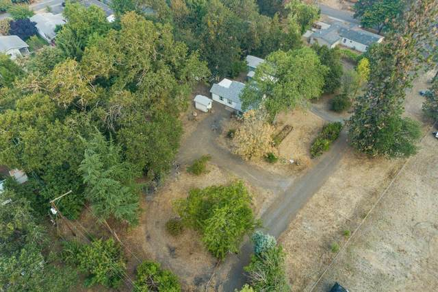 Address Not Published, Shady Cove, OR 97539 (MLS #220131355) :: Chris Scott, Central Oregon Valley Brokers