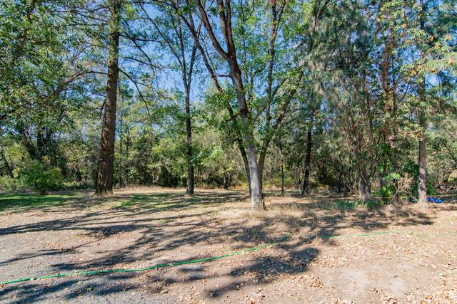 0 Lower River Road, Grants Pass, OR 97526 (MLS #220131444) :: Oregon Farm & Home Brokers