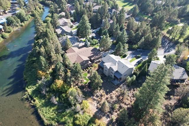 3182 NW Quiet River Lane, Bend, OR 97703 (MLS #220131520) :: The Bifano Home Team