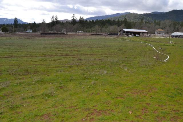 18247 Redwood Highway, Selma, OR 97538 (MLS #220131609) :: Bend Relo at Fred Real Estate Group