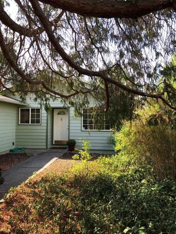 1728 Lithia Way, Talent, OR 97540 (MLS #220131650) :: Arends Realty Group