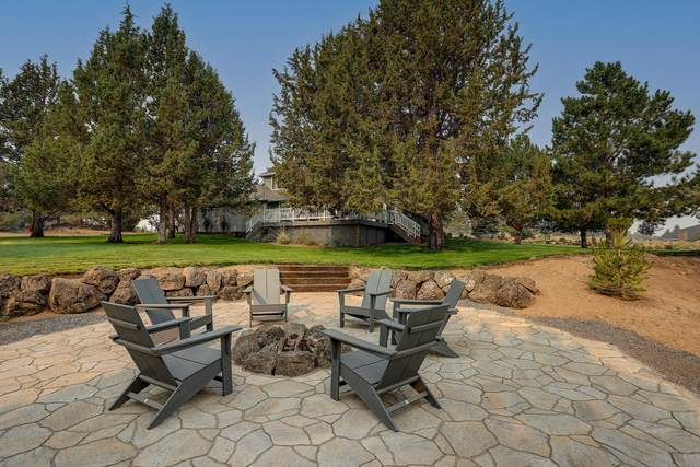 22055 White Peaks Drive, Bend, OR 97702 (MLS #220131989) :: Bend Relo at Fred Real Estate Group
