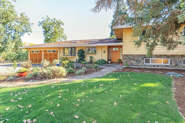 300 Normal Avenue, Ashland, OR 97520 (MLS #220132240) :: FORD REAL ESTATE