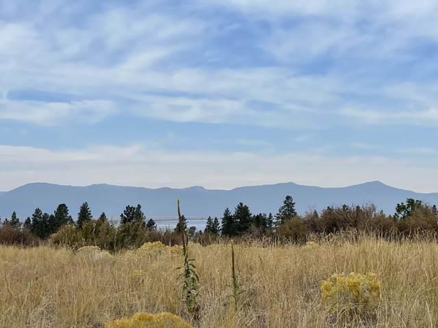 31 Pleasant View Road, Chiloquin, OR 97624 (MLS #220133469) :: Oregon Farm & Home Brokers
