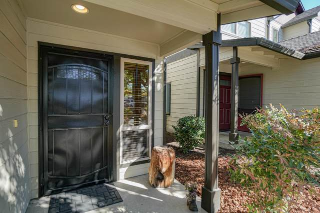 159 Casey Way, Central Point, OR 97502 (MLS #220133553) :: FORD REAL ESTATE