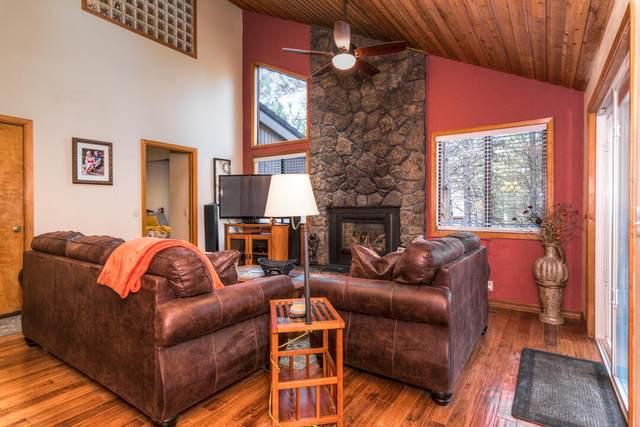 57003-17 Coyote Lane, Sunriver, OR 97707 (MLS #220133615) :: Berkshire Hathaway HomeServices Northwest Real Estate