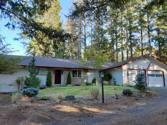 150 Surrey Drive, Grants Pass, OR 97526 (MLS #220133777) :: FORD REAL ESTATE