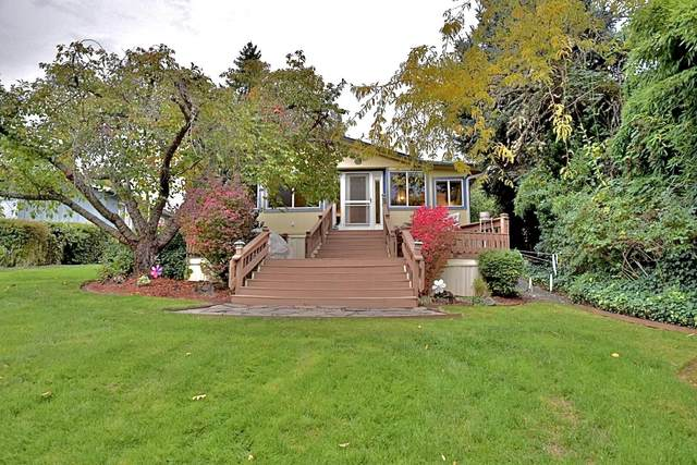 2172 Arnold Avenue Spc 7, Grants Pass, OR 97527 (MLS #220134140) :: FORD REAL ESTATE