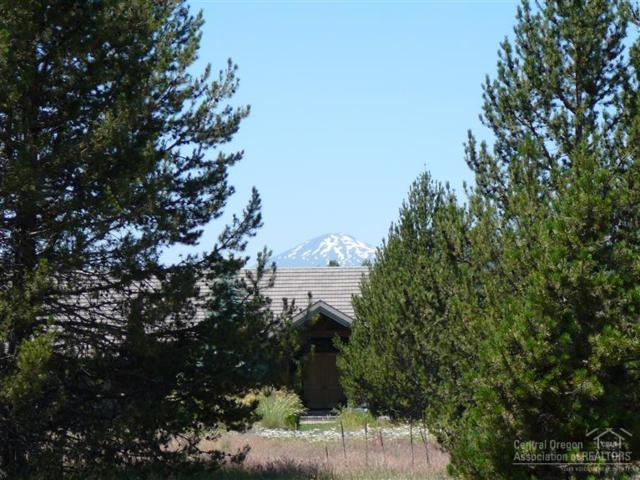 56835 Nest Pine Drive #5, Bend, OR 97707 (MLS #2510632) :: The Ladd Group