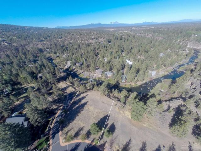 3 Enchantment On The Deschutes, Bend, OR 97703 (MLS #2911176) :: Team Birtola | High Desert Realty