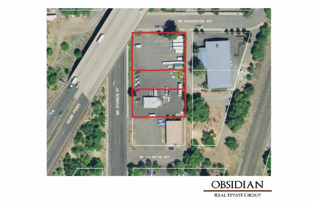 2022 NE Division Street #2034, Bend, OR 97701 (MLS #201704354) :: Birtola Garmyn High Desert Realty