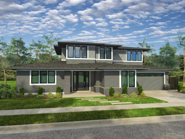 2976 NW Celilo Lane, Bend, OR 97703 (MLS #201706825) :: The Ladd Group