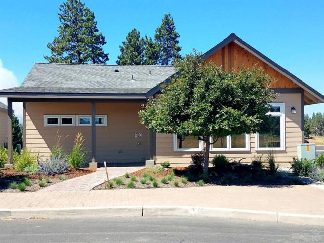 780 W View Loop, Sisters, OR 97759 (MLS #201708431) :: Fred Real Estate Group of Central Oregon