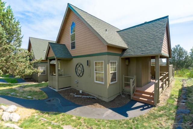 1742 Prairie Falcon Drive, Redmond, OR 97756 (MLS #201708912) :: Windermere Central Oregon Real Estate