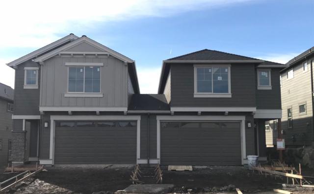 20711 NE Boulderfield Avenue, Bend, OR 97701 (MLS #201709088) :: Birtola Garmyn High Desert Realty