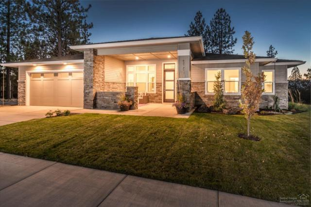 62727 NW Imbler Court, Bend, OR 97703 (MLS #201711577) :: Team Birtola | High Desert Realty