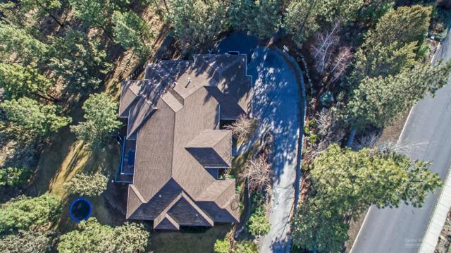 1844 NW Perspective Drive, Bend, OR 97703 (MLS #201800959) :: Team Birtola | High Desert Realty