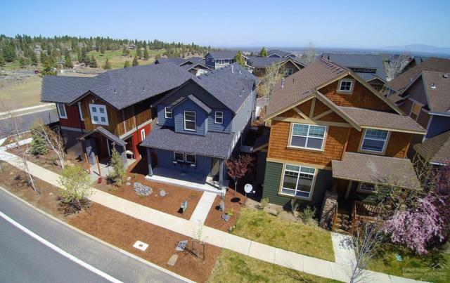 2546 NW Awbrey Road, Bend, OR 97703 (MLS #201801621) :: Windermere Central Oregon Real Estate