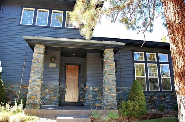 19697 Harvard Place, Bend, OR 97702 (MLS #201801806) :: Windermere Central Oregon Real Estate