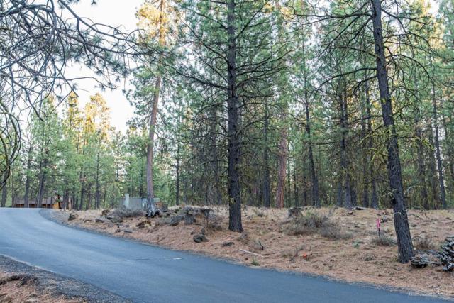13759 Partridge Foot, Black Butte Ranch, OR 97759 (MLS #201801832) :: Stellar Realty Northwest
