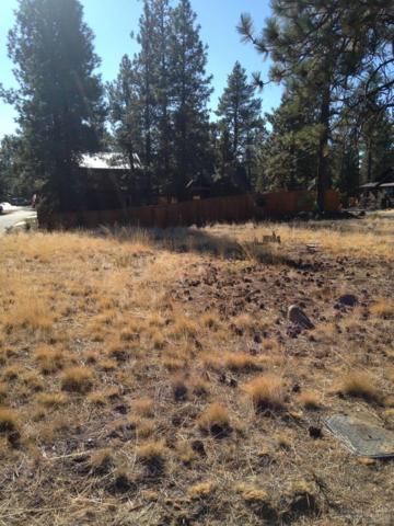 945 E Desperado Trail, Sisters, OR 97759 (MLS #201802035) :: Windermere Central Oregon Real Estate