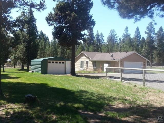 La Pine, OR 97739 :: Premiere Property Group, LLC