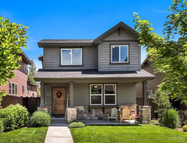 61110 Steens Lane, Bend, OR 97702 (MLS #201803975) :: Windermere Central Oregon Real Estate